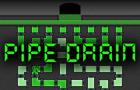 Pipe Drain