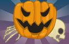 Undead on Halloween Delux