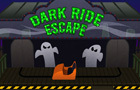 Dark Ride Escape by DeathTiger0