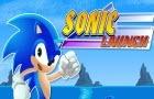 Sonic Launch