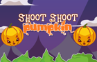 Shoot Shoot Pumpkins by KotubukiMedia