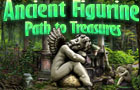 Path to Ancient Treasures