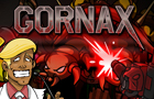 Gornax by BerzerkStudio