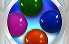 Color Tower Balls
