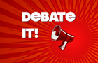 Debate It!