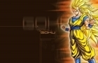 Dragonball-Z-GT quiz