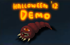 Halloween Demo '12 by Nutter666