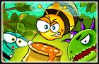 Bee Quick