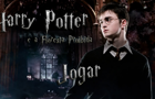 Harry Potter e a F. Proib by thiag7