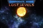 Corporate Wars: LL