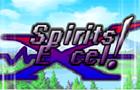"""SpiritsExcel! OP """"CHANCE"""""""