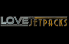 Love and Jetpacks - Demo