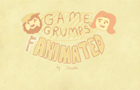 GameGrumps Fanimation by Eddie-John