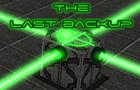 The Last Backup