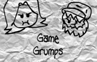 Game Grumps: Mike