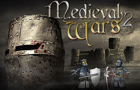 Medieval Wars 2 by mitomane