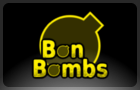 BonBombs by Seismoz