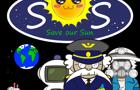 Save Our Sun