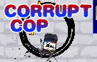 Corrupt Cop by JohnJensen