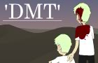 DMT - The Last Seconds by Patonion