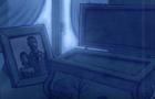 Hood Episode 4