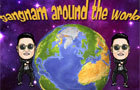 Gangnam Around World-rev