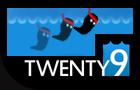 twenty9