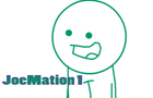 Joemation: Hi Newgrounds