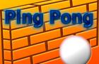 Ping Pong V1.0