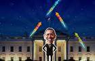 Congrats Obama