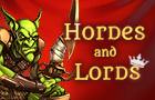 Hordes and Lords by yarg