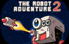 Robot Adventure 2 by lartar