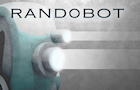 Randobot by VascoF