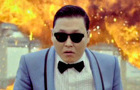 Gangnam Style Soundboard