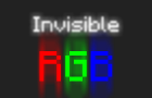 Invisible RGB