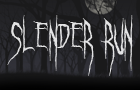 Slender Run by tjdabs