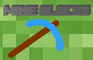 Mineblocks recreation