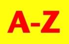 A-Z of Apocalypses