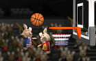 BunnyLimpics Basketball by AdelPiero
