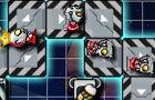 Challenge Ultraman