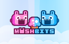 Mushbits by z3lf