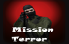 Mission Terror by veeru5656