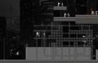 Rooftop Ninja