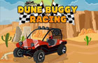 Dune Buggy Racing by GAMOLITION