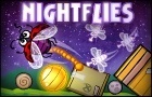 NIGHTFLIES by AntonK