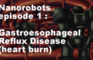 nano robots episode 1