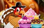 Thanksgiving Skill Play
