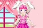 Super Adorable Girl-next-