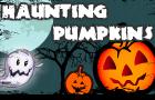 Haunting Pumpkins