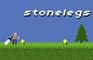 Stonelegs